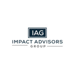 Impact Advisors Group Logo - Entry #302