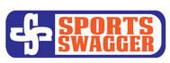 Sports Swagger Logo - Entry #9