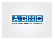 ADHD Logo - Entry #46