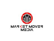 Market Mover Media Logo - Entry #79