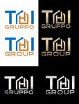 THI group Logo - Entry #242