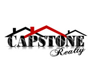Real Estate Company Logo - Entry #156
