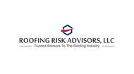 Roofing Risk Advisors LLC Logo - Entry #49