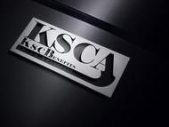 KSCBenefits Logo - Entry #477