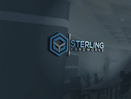 Sterling Yardworks Logo - Entry #61