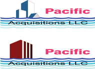 Pacific Acquisitions LLC  Logo - Entry #118