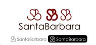 Santa Barbara Matchmaking Logo - Entry #100