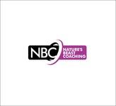 NBC  Logo - Entry #72