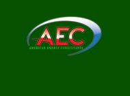 AEC Logo - Entry #67
