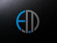 FM Logo - Entry #20