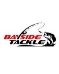 Bayside Tackle Logo - Entry #104