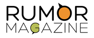 Magazine Logo Design - Entry #190