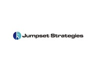 Jumpset Strategies Logo - Entry #66