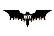 Batman Movie Aurora Colorado Logo - Entry #21