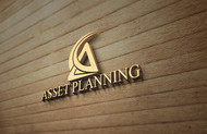 Asset Planning Logo - Entry #64