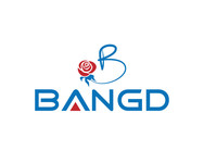 BANGD Logo - Entry #67