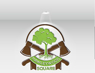 HawleyWood Square Logo - Entry #61