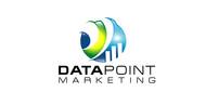 DataPoint Marketing Logo - Entry #9