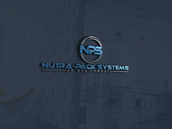 Nutra-Pack Systems Logo - Entry #483