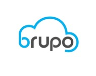 Brupo Logo - Entry #138
