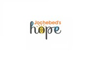 Jochebed's Hope Logo - Entry #22