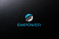 Empower Sales Logo - Entry #45