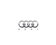 GoGo Eddy Logo - Entry #27