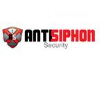 Security Company Logo - Entry #225