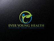 Ever Young Health Logo - Entry #219