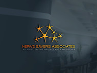 Nerve Savers Associates, LLC Logo - Entry #55