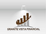 Granite Vista Financial Logo - Entry #54