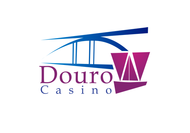 Douro Casino Logo - Entry #2