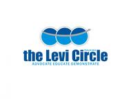 The Levi Circle Logo - Entry #63