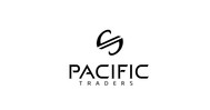 Pacific Traders Logo - Entry #179