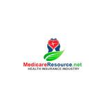 MedicareResource.net Logo - Entry #113