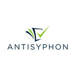 Antisyphon Logo - Entry #641
