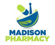Madison Pharmacy Logo - Entry #65