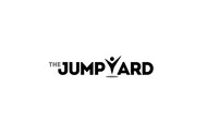 The Jump Yard Logo - Entry #5