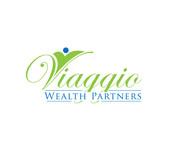Viaggio Wealth Partners Logo - Entry #80