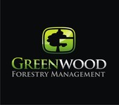Environmental Logo for Managed Forestry Website - Entry #69