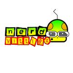 Nerd Vittles Logo - Entry #65