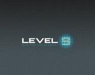 Company logo - Entry #139