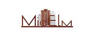Mid Elm  Logo - Entry #19