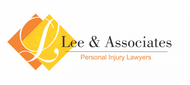 Law Firm Logo 2 - Entry #51