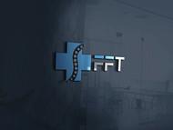 FFT Logo - Entry #72