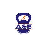 A & E Logo - Entry #196