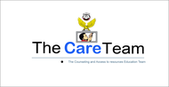 The CARE Team Logo - Entry #201