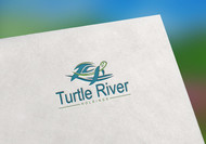 Turtle River Holdings Logo - Entry #223