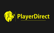PlayersDirect Logo - Entry #39