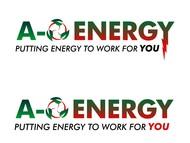 A-O Energy Logo - Entry #45